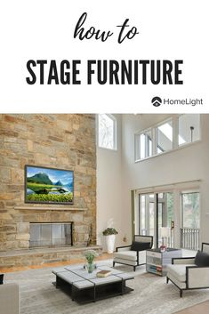 How To Stage A House Staging Furniture Your Home Before Can Really Make Difference Click The Link Read Some Of Best