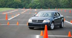 defensive driving course sarasota florida