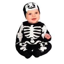 Resultado de imagen para disfraces para bebes de 6 meses en medellin
