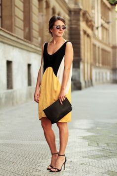 Looks para copiar: Street Style V