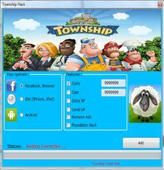 http://hackskimedia.blogspot.com/2015/05/township-facebook-android-ios-hack.html