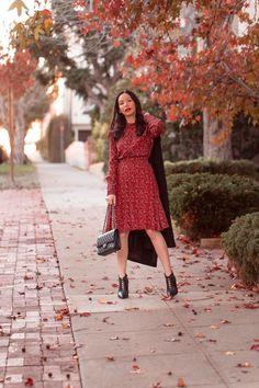 & Other Stories, Perfect Winter Dress Winter Outfits Women, Winter Fashion Outfits, Autumn Winter Fashion, Autumn Fashion, Winter Style, Street Style Edgy, Autumn Street Style, Mom Outfits, Casual Outfits