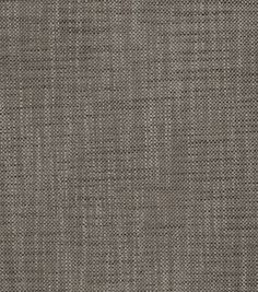 Upholstery Fabric- Eaton Square Countdown Iron