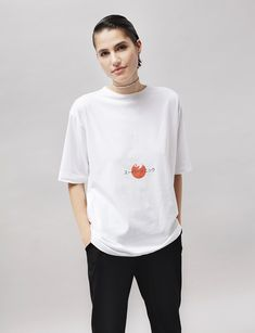 Graphic Sweatshirt, T Shirt, Fall Winter, Sweatshirts, Sweaters, Fashion, Supreme T Shirt, Moda, Tee Shirt