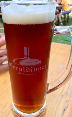 Pint Glass, Beer, Nice, Tableware, Brewing, Ale, Dinnerware, Dishes, Place Settings
