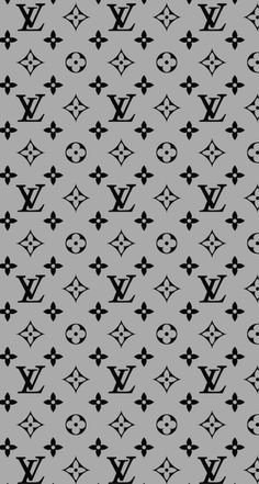 Louis Vuitton Wallpaper discovered by amyjames - Handy Hintergrund