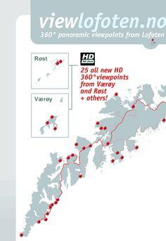 Bøyabreen Glacier Norway Travel Norway Western Fjords LP - Norway map hd