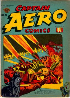 Ray Hermann was a pen-name of Ruth Rae Herman (9 June 1920  26 December 1996 USA) a comic-book ... Ray Hermann was a pen-name of Ruth Rae Herman (9 June 1920  26 December 1996 USA) a comic-book artist writer editor and publisher in the Golden Age of American commercial comics. In the early 1940s she began working for Frank Temerson using the name Rae R. Hermann. By 1942 Ray R. Hermann began appearing in the fine print of some Temerson comics credited with executive positions all the way up…