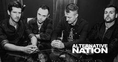 """OUR LADY PEACE en sociación con Alternative Nation lanzan un nuevo vídeo documental de su nuevo trabajo """"Somethingness"""" El grupo canadiense de rock OUR LADY PEACE se ha asociado con Alternative Nation para lanzar el video final de su serie de mini documentales para cada tema del V..."""