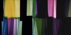 Veils of Light and Beyond: Stephen Childs | Better Luck Tomorrow