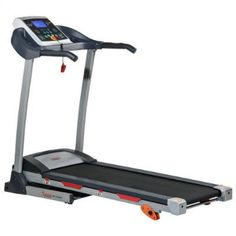 Best Treadmill Reviews in 2020 « Ever Unfolding Foldable Treadmill, Folding Treadmill, Running On Treadmill, Best Treadmill For Home, Treadmill Reviews, Electric Treadmill, Good Treadmills, Electric House