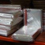 Producent opakowań foliowych | opakowania foliowe, folia stretch, torebki foliowe Incense, Container, Madness