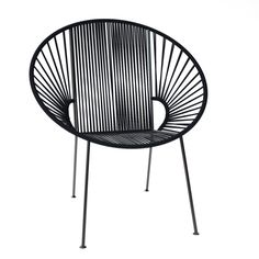 Great looking chair