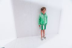 10th Collection - Summer Seventeen Baby / Kids Clothing