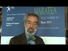Video Eiaculazione precoce, per la soluzione rivolgersi al medico- E.A. Jannini, Roma