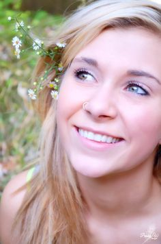 So pretty. #Seniorsession #myphotograpy Paisley W Images #paisleywimages #2014