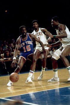 #NBA #New York Knicks ...