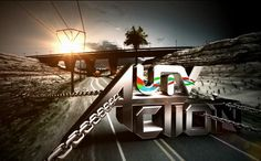 You can  #Watch  #UTV  #Action  #Live  #Online on this