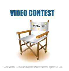 Our video contest is open to all students between the ages of 14-23 and includes cash prizes as well as a trip to NYC for the first place finisher! Head to our website for more details: SITC.org . . . . #stossel #hurricane #contest #essay #video #fun #newyork #nyc #MiddleSchool #HighSchool #Education #Educator #Innovation #Teaching #Instateacher #Instaeducator #CriticalThinking #EnglishTeachers #EnglishTutors #501c3 #PublicSchools #LearningDevelopments #OnlineLearning #FreeEducation