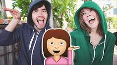 German y Lenay so Youtubers, Holiday Decor, Celebrities, Videos, Cute, Ships, Fans, Love, Famous People