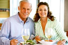 Guidelines to successful dieting for seniors
