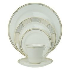 Alexis Dinnerware  sc 1 st  Pinterest & Michael Aram Dinnerware Silversmith Collection | Hanukkah: Dishes ...