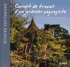 1000 images about paysage et jardins on pinterest for Jardinier paysagiste versailles