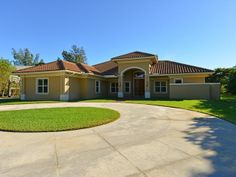 5723 High Flyer Rd RX-9992083 in Steeplechase | Palm Beach Gardens Real Estate