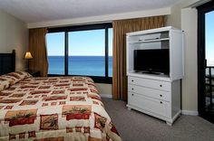 Beachside Two 4284 - 8th floor - 2BR 2BA-Sleeps 6 | 1-800-553-0188 #beachfront #rental #sandestin #myvacationhaven