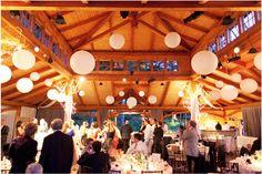 Onteora Mountain House 1 Of The Best Scenic Wedding Ceremony Locations