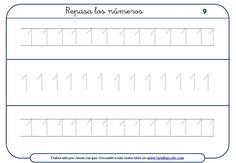 familiaycole.com wp-content uploads 2014 10 ejercicios-para-escribir-numeros-uno-09.jpg
