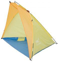 Fun Shelter  Ideaal als bescherming tegen zon, wind en regen. Op te zetten in enkele seconden!      http://www.festivalking.com/nl/fun-shelter.html
