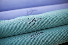 #Hot yoga towel# Hot yoga mat#
