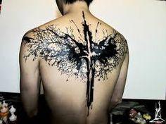 polka trash tattoo - Szukaj w Google