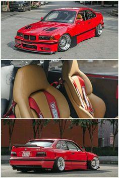 E36 Sedan, E36 Coupe, Bmw E36 Drift, Bmw X5 F15, E36 Touring, Bmw Red, Bmw M Series, Bmw 318i, Bmw Girl