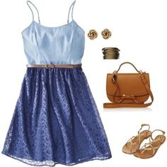 Untitled #693 by jfavs13 on Polyvore