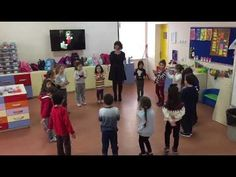 Music Classroom, Preschool, Teacher, Youtube, Kindergarten Classroom, Music Class, Songs, Activities, Creativity