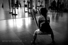 Sport e Fitness: Come mantenere alta la motivazione? | Manuki.it