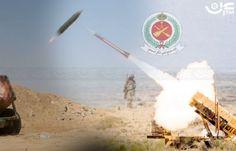 اخر اخبار اليمن - مصدر سعودي : «باتريوت» أسقطت كل «باليستي» الحوثي منذ بدء الحرب