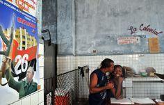 Robo, burocracia y evasión de impuestos: una sedición silenciosa en Cuba