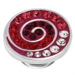 Ruby Spiral