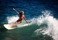 Slicing the Wave by kortega304