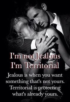 So to the bitch that thinks I'm jealous. Kinky Quotes, Sex Quotes, Quotes For Him, Quotes To Live By, Love Quotes, Inspirational Quotes, Inspire Quotes, Crush Quotes, The Words