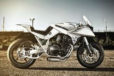 New Jack Suzuki Katana by Icon 1000 1