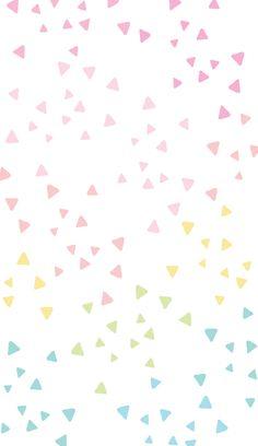 TrianglesPattern-iphone6plus.jpg (1242×2148)