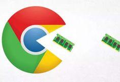 Google Chrome occupa molta RAM e questo, nonostante ci siano stati miglioramenti nella gestione della memoria, è un dato di fatto comune per tutti i computer. Se però l'uso di RAM diventa eccessivo, il computer può rallentare molto o anche bloccarsi se possiede 8GB o meno di memoria. Questo consumo dipende non solo dalla quantità e dal tipo di siti che si usa aprire (e dal numero di schede aperte contemporaneamente), ma anche dalle estensioni attive e dalle applicazioni in…