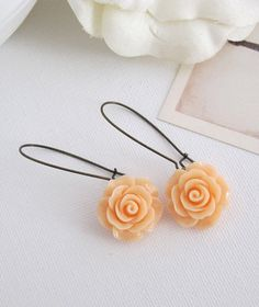 Check out this item in my Etsy shop https://www.etsy.com/listing/162604976/peach-roses-romantic-nature-garden