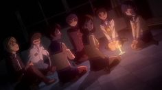 corpse party tortured souls - Google Search