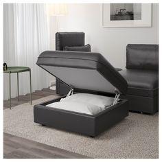 Cushman Convertible Chair En 2019 Seating Chair Bed