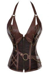 Cheap Clothes, Wholesale Clothing For Women at Discount Online Sale Prices Page 8